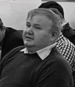 Józef Garbacz