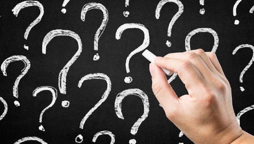 Pytania i Odpowiedzi III