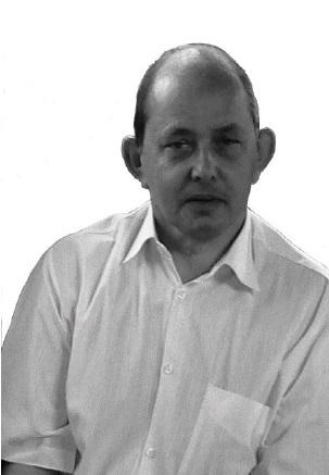 Szymański Waldemar