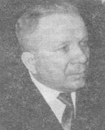 Leon Molo